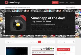 SmashApp