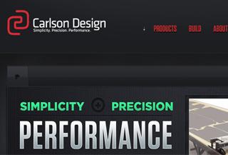 Carlson Design