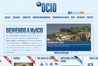 MyOcio