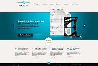 American Aeronautics