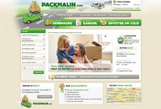 PackMalin