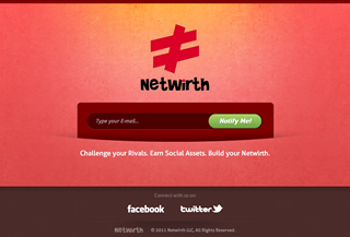 NetWith