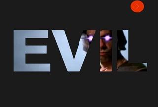 Evil Studio