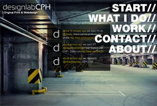 designlabCPH