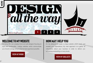J.O.Design