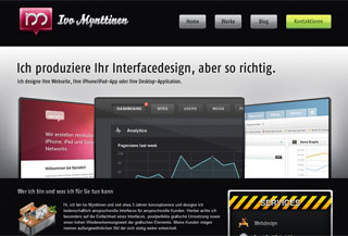 Interface Design Labor