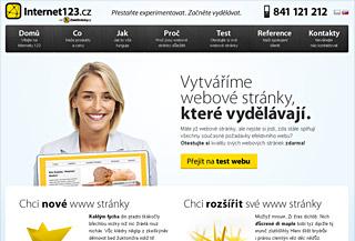 Internet123