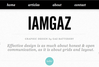 iamgaz.co.uk