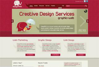designPINK