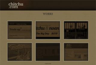 chitchu.com