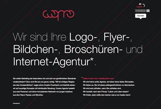 wo-pro |Designagentur