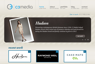 C3 Media
