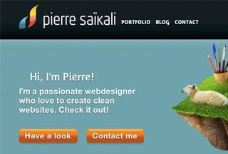 psaikali.com