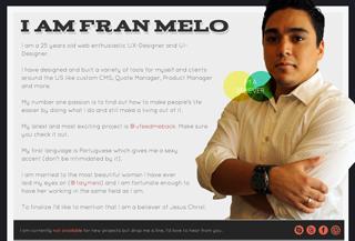 Fran Melo