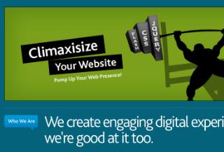 Climax Media Inc.