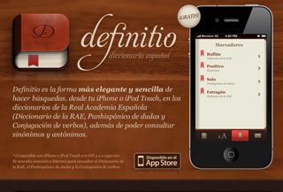 Definitio Diccionario