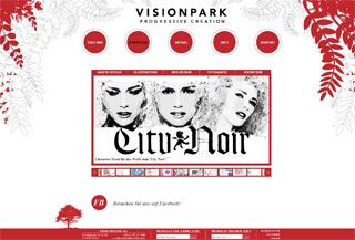 Visionpark