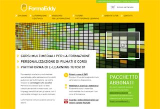 FormaEddy