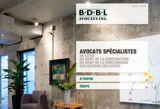 BDBL Avocats inc.