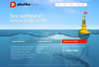 PlastikaStudio Design