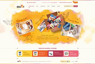 Daver - JOVI