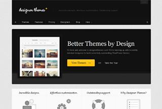 DesignerThemes.com