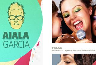 Aiala Garcia