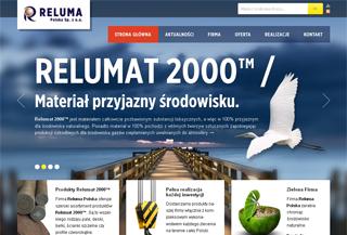 Reluma Polska