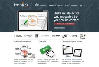 PressJack