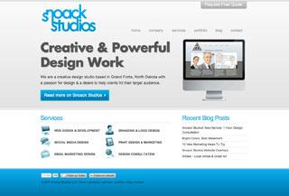 Snoack Studios