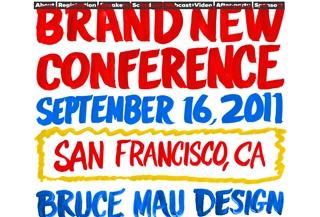 BrandnewConference