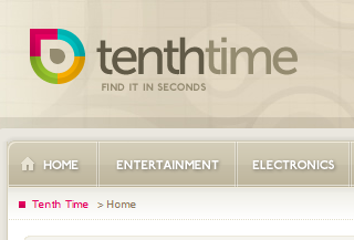 TenthTime.co.uk