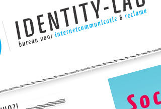 Identity-lab