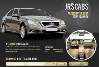 JRS CABS