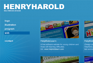 HenryHarold