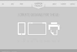Karmon French Design