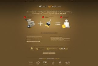 World of eStore