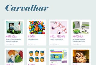 Carvalhar.com
