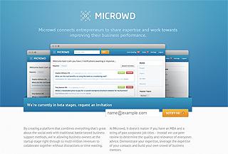 Microwd