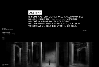 Aketohn