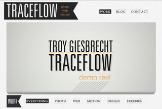 Traceflow