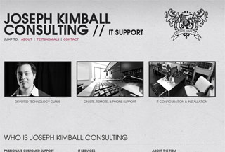 JKimball Consulting