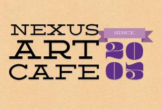 Nexus Art Café Manchester