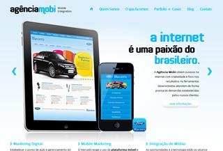 Agencia Mobi