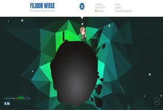 Filidor Wiese