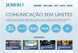 Jchebly