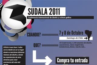 Sudala 2011