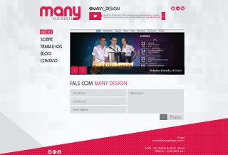 Many Design