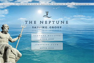 The Neptune Sailing Group