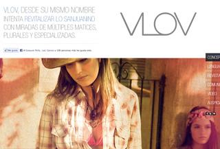 Revista VLOV